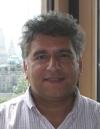 Rajesh Jagota